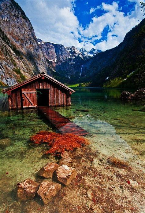 breathtaking abandoned places   world