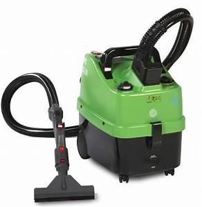 Nettoyeur Sol Vapeur : nettoyeur sol vapeur karcher nettoyeur vapeur avec kit de ~ Melissatoandfro.com Idées de Décoration