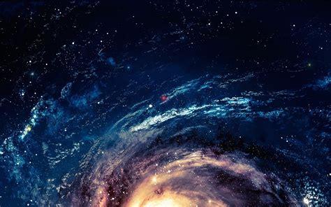 Colorful Galaxy Wallpaper Hd Blue Wallpaper Galaxy Star Best Wallpaper Download