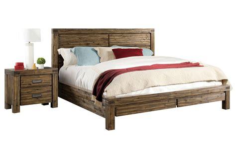 mattress joplin mo joplin bed at gardner white