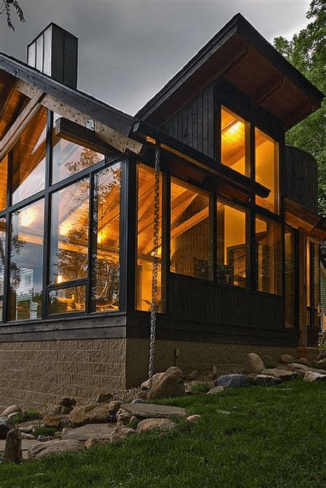 pole barn homes magical  affordable structure house topics