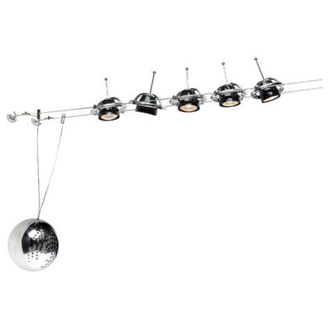 Earth Alone Earthrise Book Ikea Lighting Wire