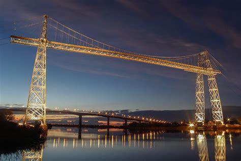 pont des temps moderne les 20 ponts 224 voir absolument dans sa vie d 233 tours en