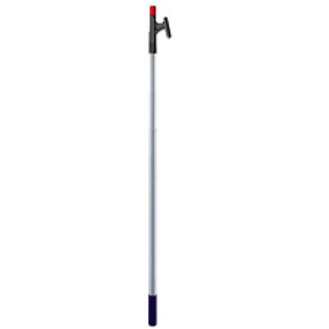 Telescoping Boat Hook 12 by Garelick Premium Telescoping Boat Hook 4 1 2 12 Foot
