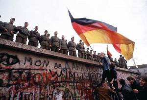How the Berlin Wall Worked | HowStuffWorks