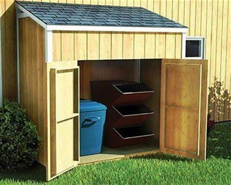4x6 lean to shed jpg sheds pinterest sheds lean to