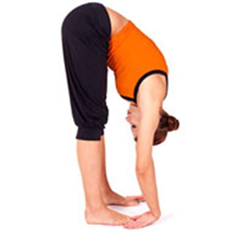 How To Do Boat Pose Without Hurting Tailbone by Recommended Poses For The Patient With Kidney Transplant