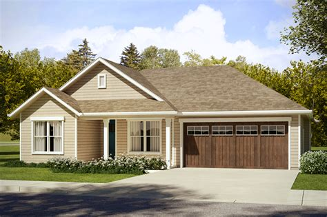 Affordable House And Land Plans