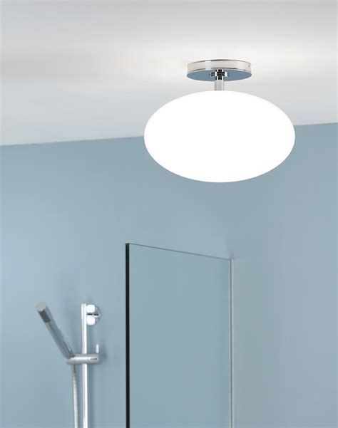 luminaires pour salle de bain eclairage salle de bain avec prise