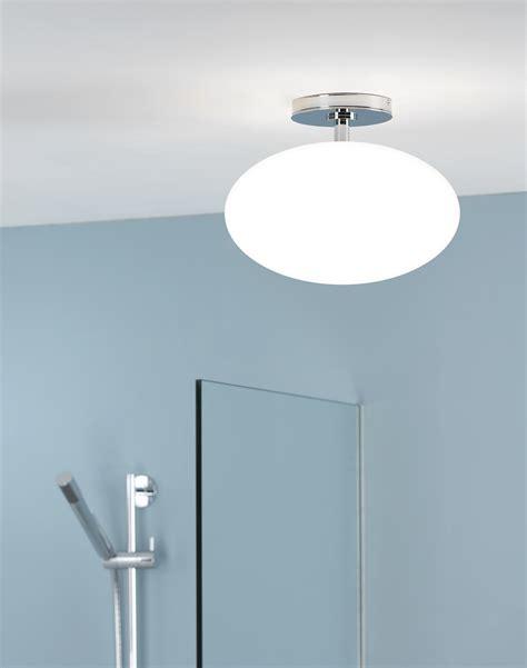 luminaire cuisine led eclairage salle de bain avec prise