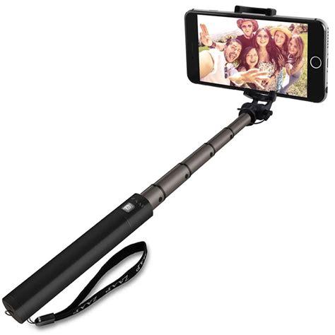 Home Design Online - nustar4 selfie stick zaap tech