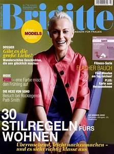 Brigitte 3 -.S