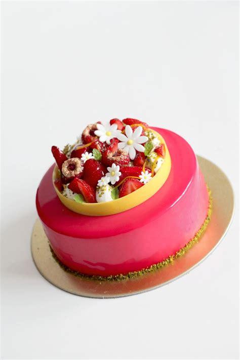 fleur d oranger cuisine 17 beste afbeeldingen hillie op cupcake