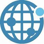 Framework Analytics Health Icon