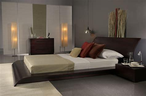 chambre avec estrade choisir le lit estrade parfait pour vous idées et astuces