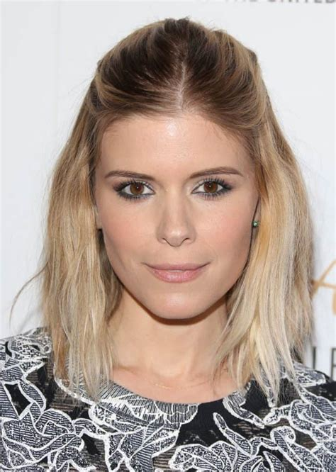 Hairstyle For Womens by 25 Cool Medium Length Hairstyles For And