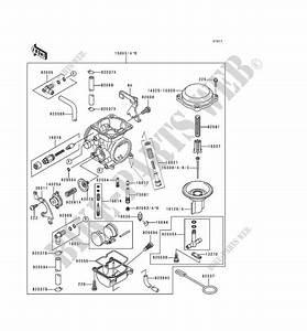Wiring Diagram Citroen C1 Español