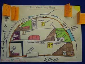 Hurricane Proof House Floor Plans