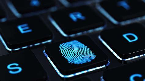 Computer Forensics   Computer Expert Witness