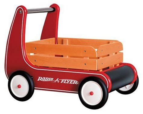 images  kids pull  wagons  pinterest