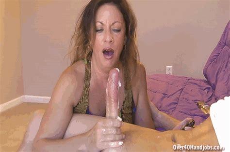 bog cock cumming gif 3rdshiftvideo