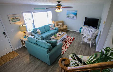 carolina cottage vacation rental home  wrightsville