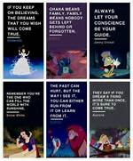 quotesdump  Disney Love Quotes And Sayings