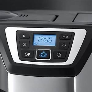 Test Kaffeemaschine Mit Mahlwerk : kaffeemaschine mit mahlwerk russell hobbs 22000 56 kaufen im juni 2018 ~ Somuchworld.com Haus und Dekorationen