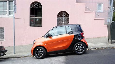 Cheapest Ev Car by Here Are The Cheapest Electric Vehicles For 2019