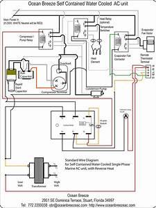 The 8 Best Ac Wiring Diagram Samples