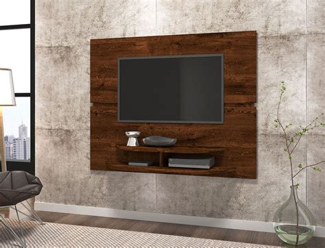 Tv Paneel Wand by Entertainment Units Sala Wall Unit Was Listed For R1 199