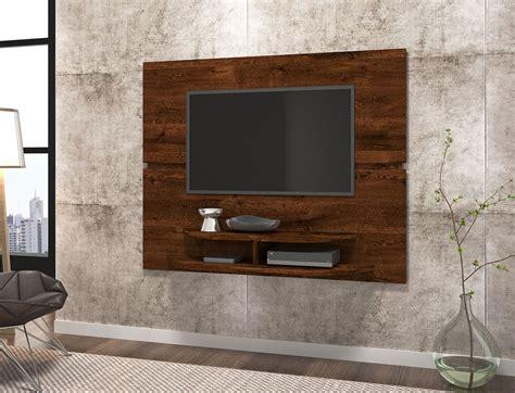 Tv Paneel Wand by Sala Wall Tv Panel Discount Decor Cheap Mattresses