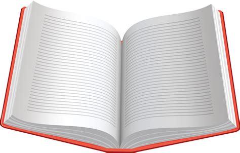 Book Cartoon Images, Stock Photos & Vectors
