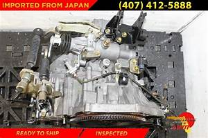 Used Toyota Corolla Manual Transmissions And Related Parts