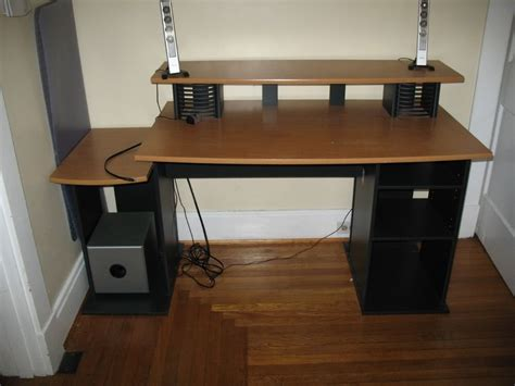 where to buy cheap desks best place to buy a computer desk cheap modern wooden