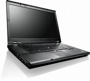 Laptop Gebraucht Günstig : notebook laptop tablet macbook it ~ Jslefanu.com Haus und Dekorationen