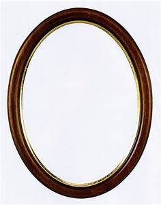 Cadre Photo 50x70 : cadre photo 50x70 ~ Teatrodelosmanantiales.com Idées de Décoration