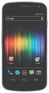 Amazon Com Samsung Galaxy Nexus 4g Android Phone Verizon