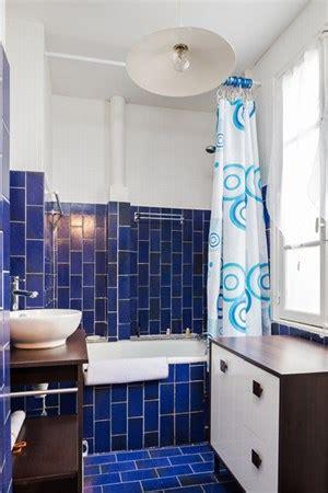 Affittare Appartamenti A Parigi by Delta Appartamento Di Due Stanze Per 4 Persone Nel