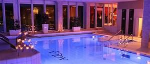 Schönste Wellnesshotels Deutschland : top 10 wellness die 10 besten wellnesshotels in deutschland ~ Orissabook.com Haus und Dekorationen