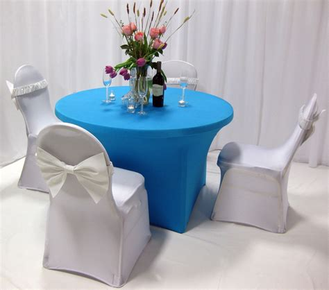spandex table covers cheap highboy table cloths thousands pictures of home