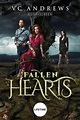 Watch VC Andrews Fallen Hearts Online | 2019 Movie | Yidio