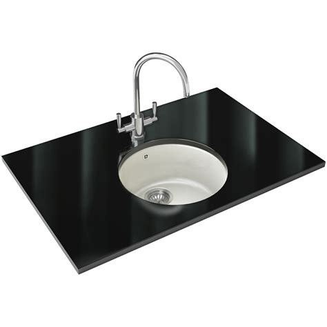 black ceramic kitchen sinks franke rotondo designer pack ruk 110 ceramic kitchen sink 4659