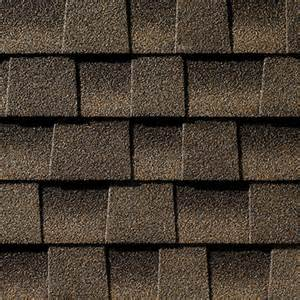 gaf timberline hd roofing materials reviews