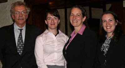 BLG Moot Highlights Labour and Employment Law   Western