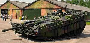 12 best tanks in world | Page 9