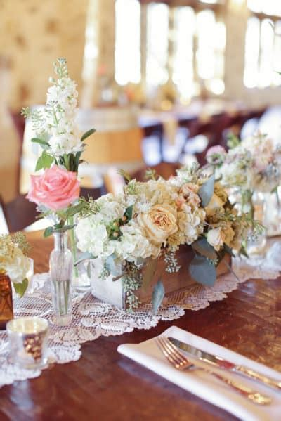 Lace Ribbon, Rustic Wooden Vases, And Driftood Are Popular. Wadding Wedding Rings. Wedding Dress Wedding Rings. Bone Inlay Wedding Rings. Basket Wedding Rings. Oak Leaf Wedding Rings. 1.5 Wedding Rings. Masterwork Cushion Halo Engagement Rings. Sweet Engagement Rings