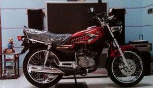 ini kenapa harga motor bekas yamaha rx king masih tinggi puk sp rtmm spsi pt frisian flag
