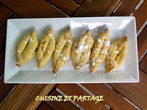 cuisine marseillaise recettes de navettes marseillaises