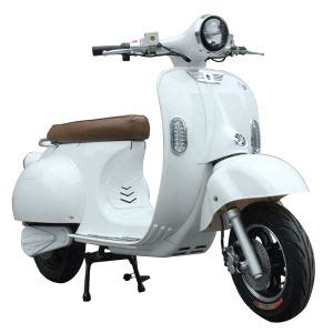 china cheap giant motorised bike  sale manufacturers